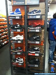 nike outlet shoes. verwandte suchanfragen zu nike outlet shoes u