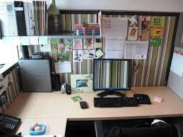 office cubicle accessories. Image Of: How To Make Your Cubicle Look Classy Office Accessories