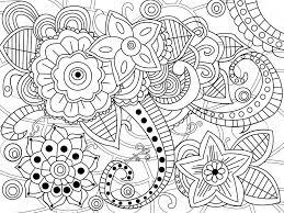Mandala Kleurplaten Wallpapers Kleurplaat Voor Kinderen