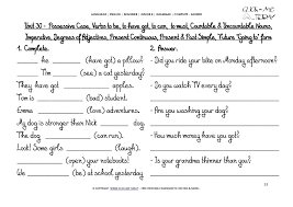 Worksheets For 4th Grade Math Word Problems 2nd 1st Free Printable ...