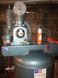 saylor beall 705 compressor last one i ll ever need the photo 9fc9039b 477e 4094 8509 fb2a3a2f56bf 974 000000539c105a2b jpg