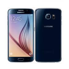 samsung galaxy s6 price. samsung galaxy s6 32gb 4g black (g920f) price