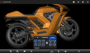 Cool Autocad Designs Car Design In Autocad 2d With Dimensions Autocad Design
