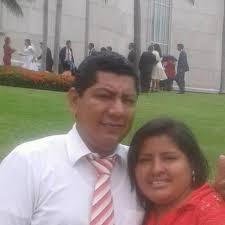 Jose Armando Bernita Rodriguez - Home | Facebook