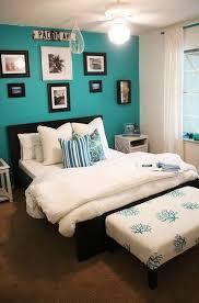 turquoise bedroom accessories. Wonderful Accessories Turquoise Bedroom Ideas Internetunblock  Accessories Inside S