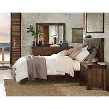 Art Van Bedroom Van Bedroom Sets Full Size Of Nice Cheap Bedroom Sets