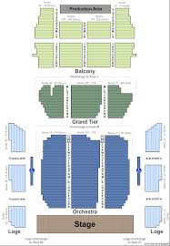 Massmutual Center Tickets In Springfield Massachusetts City