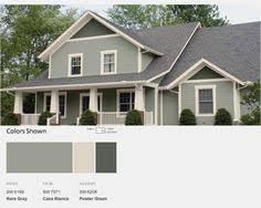 highest rated exterior paint brands. perfectly suited: 9 top-rated color combinations for your home exterior | top rated, paint and colors highest rated brands