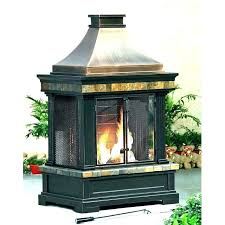 prefab wood burning fireplace prefab wood burning fireplace outdoor wood burning fireplace kits outdoor wood burning
