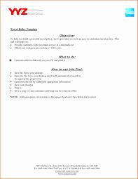 File Note Template Word 12 Reinadela Selva