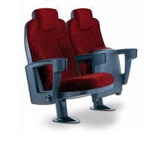 folding cinema chairs uk. seats cinema 9106 megaseat image 1 folding chairs uk h