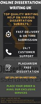 full essays online lambda literary d printer essay pdf the  college essays college application essays essay helper essay help single edits essay help full service package