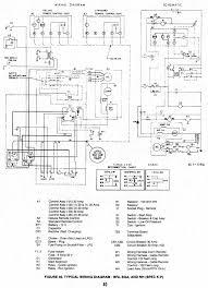 diesel generator wiring diagram 1987 gulfstream wiring diagram