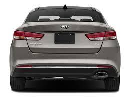 2018 kia optima lx.  optima 2018 kia optima base price ex auto pricing rear view with kia optima lx