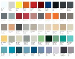 Ral Colour Chart 2016 1 Ral Colours Pantone To Ral Colour Chart Www