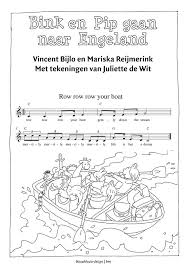 Bink En Pip Berichten Facebook