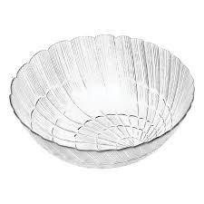 Купить <b>Набор салатников</b>, <b>6</b> шт., диаметр 156 мм, рельефное ...
