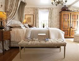 architectures charming cozy home decor inspiration Cozy Home Decor