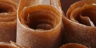cinnamon ile ilgili görsel sonucu