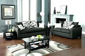 rugs to go astonishing rugs that go with grey couches living room decor couch modern house