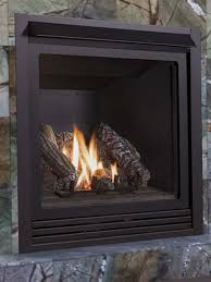 minnesota made gas fireplaces recalled after explosions