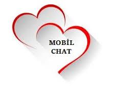 mobil sohbet ile ilgili görsel sonucu