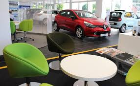 what car new car releasesWHAT CAR LAUNCHES NEW CAR BUYING SERVICE  Global Banking And