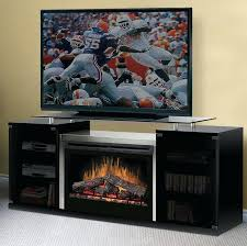noir electric fireplaces black electric fireplace media console sap b noir electric fireplace tv stand
