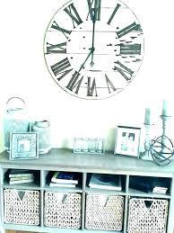 giant wall clock giant wall clock large kitchen wall clocks oversized wall clocks oversized wall clocks