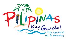 Philippine Logo Design Philippine Logos