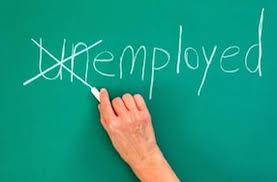 autistic employment autism employment making strides for autism creating a more