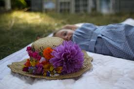 Decorating With Hats Watch More Like Decorating Hats With Flowers