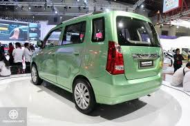 new car launches on diwali 20135 Upcoming 7 Seater Family MPVs in India  Yellow Drive