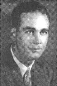 "Bernard ""Bernie"" Cunningham   Luzerne County Sports Hall of Fame ..."