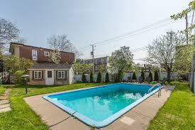 maison à vendre montréal mercier hochelaga maisonneuve cour piscine creusée