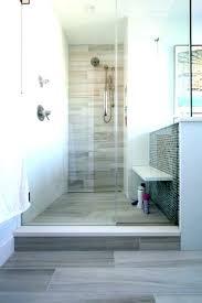 wood tile bathroom shower wood tile floor bathroom wood look tile shower wood look tile shower