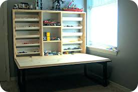 fold up wall desk fold away desk best best fold up desk ideas on fold up