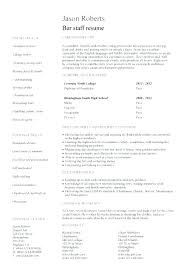 Sample Millwright Resume Millwright Resume Salary Millwright Resume ...