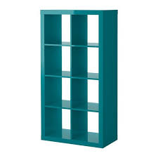 expedit lighting. Ikea Expedit 5 Shelf Bookcase Awesome Shelving Unit The High Gloss Surfaces Reflect Light Lighting A