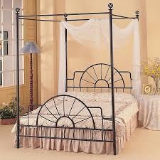 Metal Bedroom Furniture Set 40 Images Wonderful Wrought Iron Bedroom Furniture Decorating