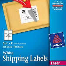 Avery Shipping Labels 5164 Avery Shipping Labels 5164 Rome Fontanacountryinn Com