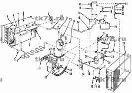 bohn zer evaporator wiring diagram wirdig heatcraft zer wiring diagram wiring diagram website