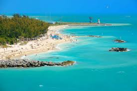 10 Best Islands In The U S For Families Family Vacation Critic