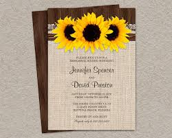 rustic sunflower rehearsal dinner invitations, burlap rehearsal Rustic Wedding Invitation Cards rustic sunflower rehearsal dinner invitations, burlap rehearsal dinner invitation cards with sunflowers, rustic wedding invitation cards rustic wedding invitation cardstock
