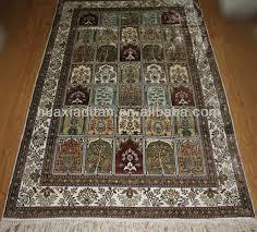 Muslim Mosque Silk Prayer Rug Carpets For Sale Buy Mosque Prayer