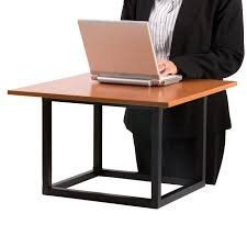 desktopper sm
