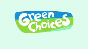 <b>Green</b> Choices | Your guide to <b>green</b> living and <b>eco</b> lifestyles