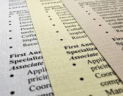 Resume Printing Paper Type Eliolera Com