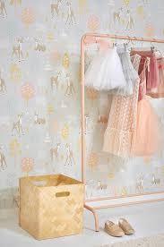 Behanginspiratie 4x Bijzondere Plekken In Huis Voor Een Behang