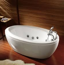 brilliant jetted soaking tub bathtub with jets pmc